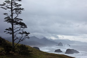 CannonBeach-1